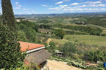 My Tuscan Wine And Tours, San Gimignano, Italy