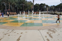 Atwater Community Park, North Port, United States