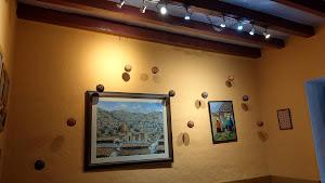 Cafe Los Jazmines 5