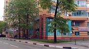 Ванланг торговая фирма, улица Зои Космодемьянской, дом 5Б на фото Химок
