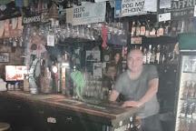 U2 Istanbul Irish Pub, Istanbul, Turkey