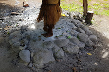 Ekasup Village, Port Vila, Vanuatu