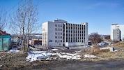 Следственное управление Следственного комитета Российской Федерации по Мурманской области
