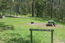Woodend Visitor Information Centre, Woodend, Australia