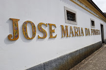 Jose Maria de Fonseca, Azeitao, Portugal