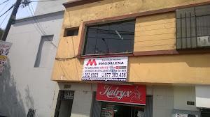 Agencia Magdalena 0