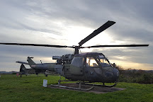 Army Flying Museum, Stockbridge, United Kingdom