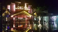 Maui Mall maui hawaii