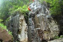 Viet Challenge Tours, Da Lat, Vietnam