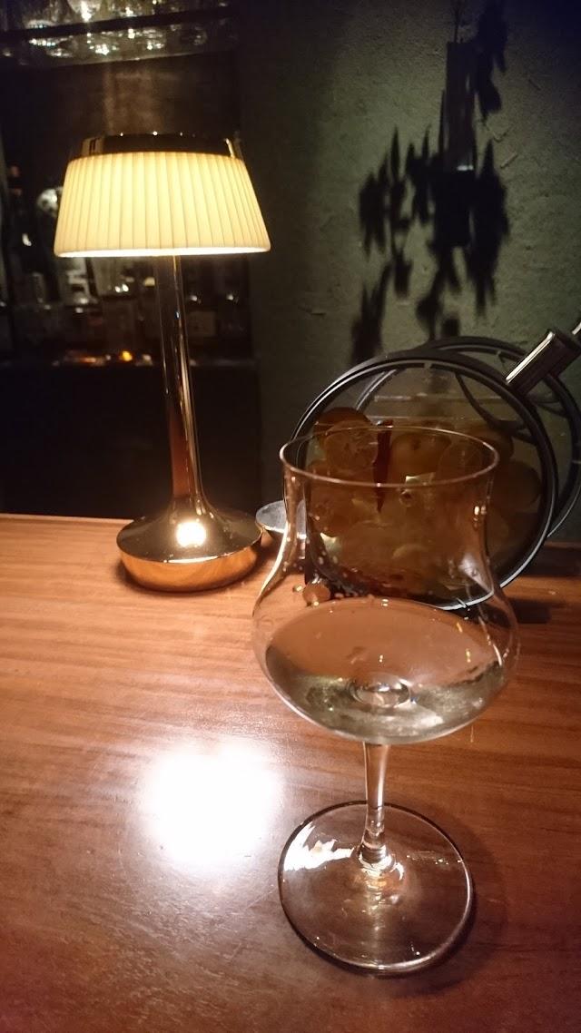 喫酒KISSA