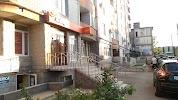 ВЫСОТАремстрой, Козловская улица на фото Волгограда