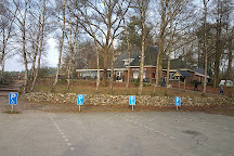Lemelerberg, Lemele, The Netherlands