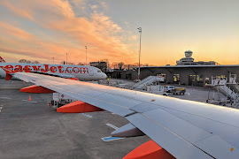 Аэропорт  Berlin Tegel TXL