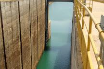 Barragem de Sobradinho, Sobradinho, Brazil
