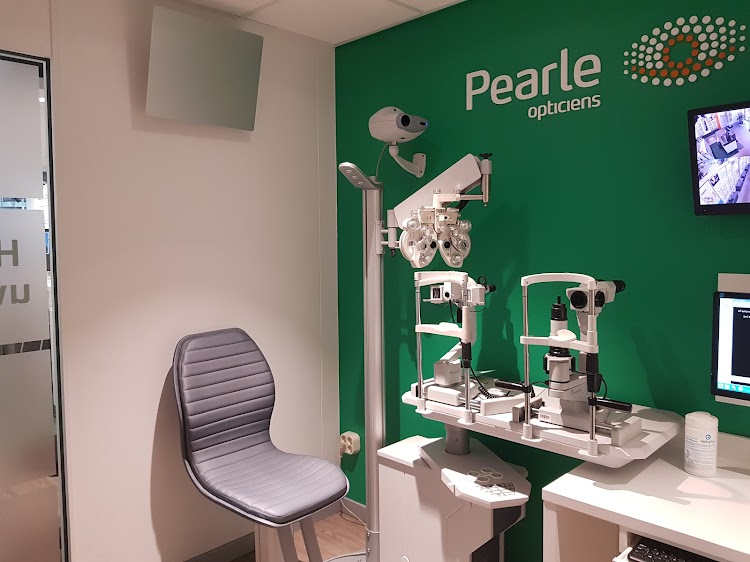 Pearle Opticiens Heemstede Heemstede
