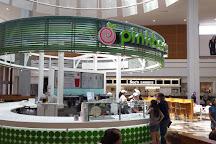 The Fashion Mall at Keystone, Indianapolis, United States