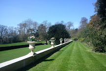 Riverhill Himalayan Gardens, Sevenoaks, United Kingdom