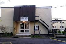 Sarah Thorne Theatre, Broadstairs, United Kingdom