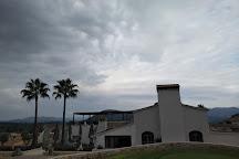 T Golf & Country Club Poniente, Calvia, Spain