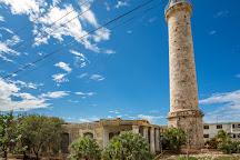 Parque Nacional Desembarco del Granma, Niquero, Cuba