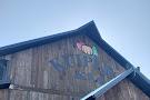 Kuipers Family Farm