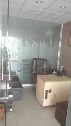 MMF Travels Pvt Ltd islamabad
