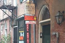 Faulkner House Books, New Orleans, United States