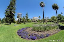 WACA Ground, Perth, Australia