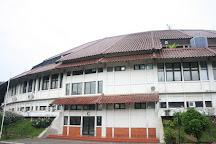 Universitas Indonesia, Depok, Indonesia