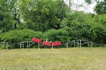 Conneaut Lake Park, Conneaut Lake, United States