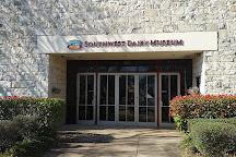Southwest Dairy Center & Museum, Sulphur Springs, United States