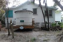Matanzas Pass Preserve, Fort Myers Beach, United States