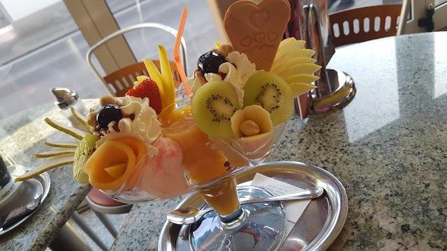 Eiscafe Venezia Mattiuz UG (haftungsbeschränkt)