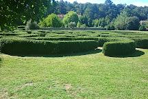 Chateau de Grignan, Grignan, France