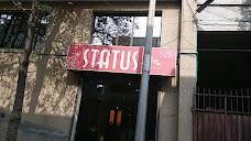 Status Interiors