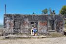 Parque Nacional de Isla Coiba