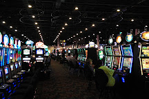 Ho-Chunk Gaming Madison, Madison, United States