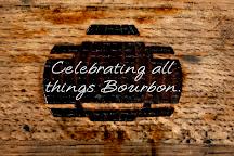 The Blind Pig Bourbon Market, Bardstown, United States