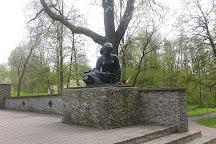 Druskininkai Aquapark, Druskininkai, Lithuania