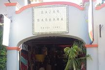 Barbara's Bazaar, Ajijic, Mexico