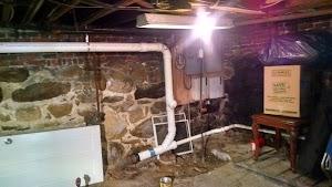 Twin City Plumbing & Heating