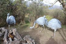Yucat Parque Tematico, Merlo, Argentina