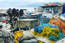 Filippos Boats, Kassiopi, Greece