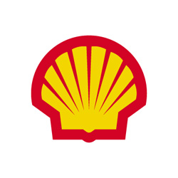 Shell oxford