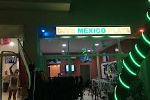 Dive Mexico Playa, Playa del Carmen, Mexico