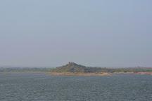 Lal Pari Lake, Rajkot, India