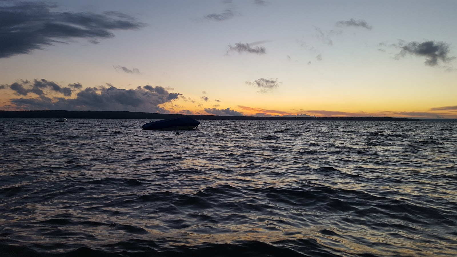 Vacation Home Rentals in Higgins Lake