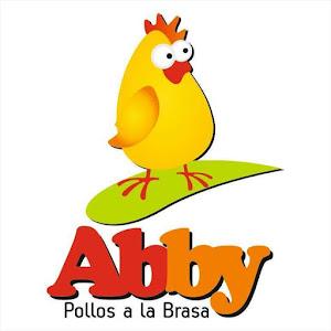 Polleria Abby 0