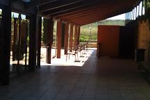 Royal Monastery of Santes Creus, Aiguamurcia, Spain
