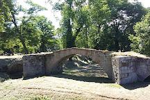 Chateau-prieure de Pommiers, Pommiers, France
